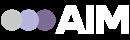 AIM | Acupuncture & Integrative Medicine